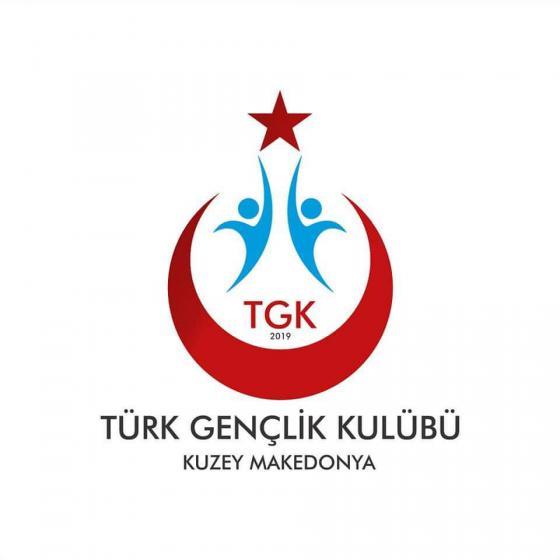 Türk Gençlik Kulübü